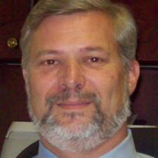 James Villeponteaux III