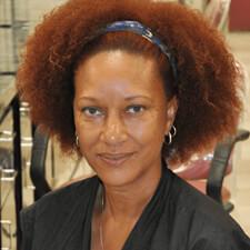 Pauline Mixon